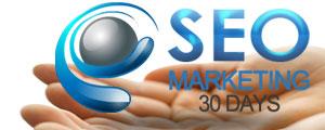 Search engine optimization SEO Affiliate Program - Partner
